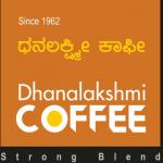 Dhanalakshmi Coffee