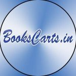 BooksCarts.in